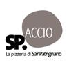 Link to Spaccio